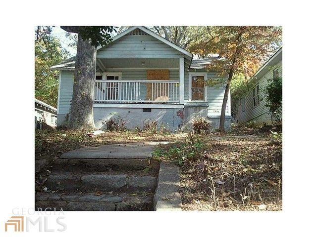 553 chappell rd nw atlanta ga 30318 home for sale and real estate listing