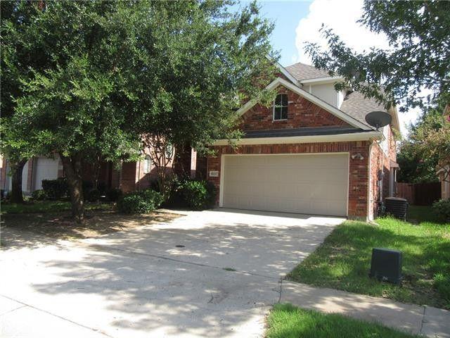 Property Tax Records Mckinney Texas