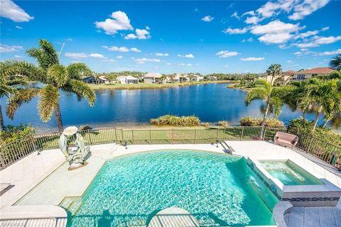 naples fl waterfront homes for sale realtor com rh realtor com
