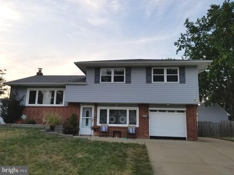 Homes For Sale Real Estate Near Delaware College Of Art