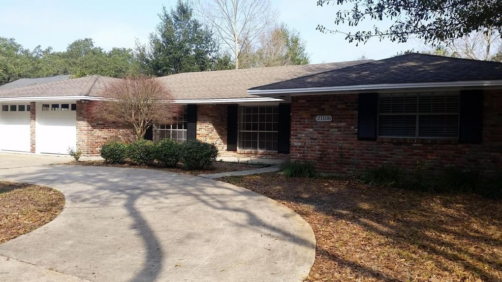 21108 Pineville Rd, Long Beach, MS 39560   realtor.com®