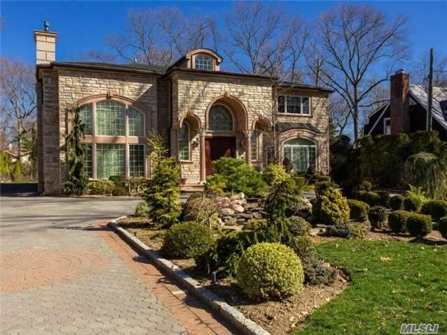Properties For Sale St Ny