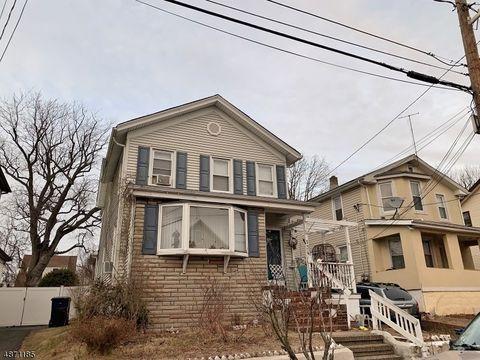 Hackensack NJ Multi Family Homes For Sale Real Estate
