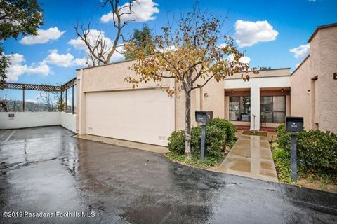 Photo of 768 Portola Ter, Los Angeles, CA 90042