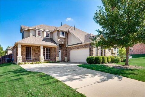 Lowes Farm Mansfield TX Real Estate Homes for Sale realtorcom