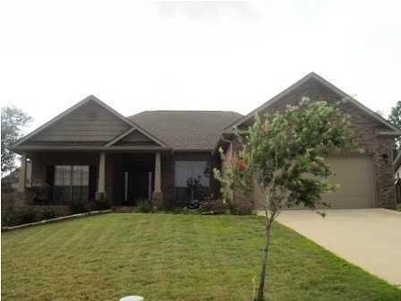 rolling ridge crestview fl real estate homes for sale