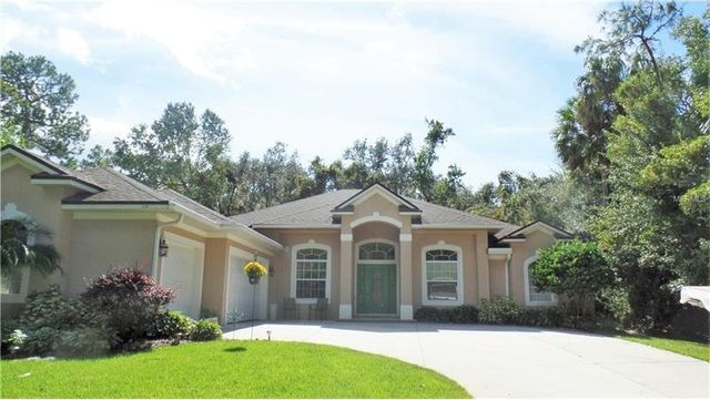 330 old mill rd enterprise fl 32725 home for sale