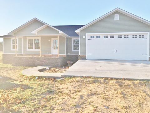 365 County Road 3554, Clarksville, AR 72830