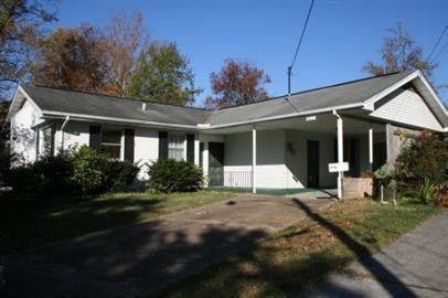 Photo of 119 Parsons Rd, Oak Ridge, TN 37830