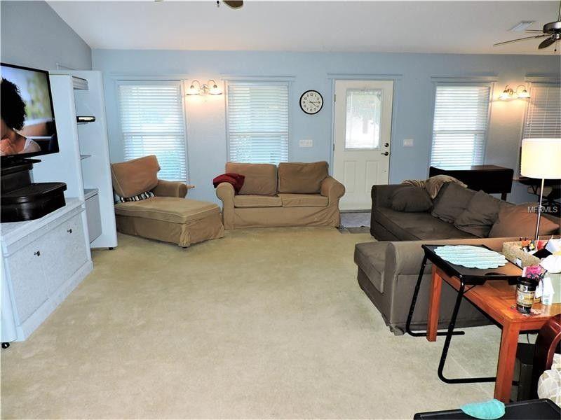 Home Design 9358 Part - 45: 9358 Noddy Tern Rd, Weeki Wachee, FL 34613