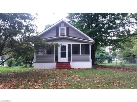 muslim singles in ashtabula county Sold: 3 bed, 1 bath, 1160 sq ft house located at 1128 myrtle ave, ashtabula, oh 44004 sold for $39,900 on nov 20, 2017 mls# 3945324 cute ranch with fenced-in backyard 3 beds, 1 full bath welc.