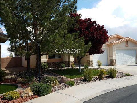 burdel st las vegas nv - 4 Bedroom House For Rent In Las Vegas