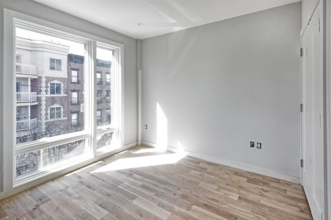 502 Monroe St Unit 301, Hoboken, NJ 07030