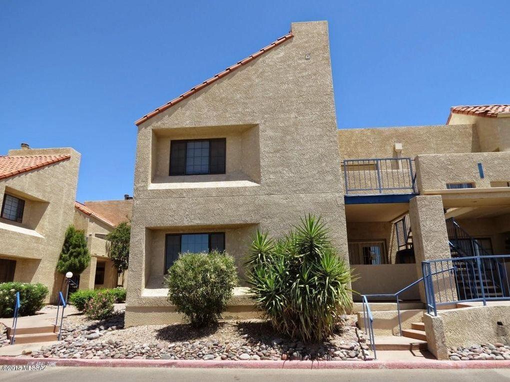1200 E River Rd Apt I105, Tucson, AZ 85718