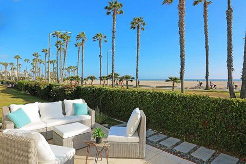 Photo of 4 Sea Colony Dr, Santa Monica, CA 90405