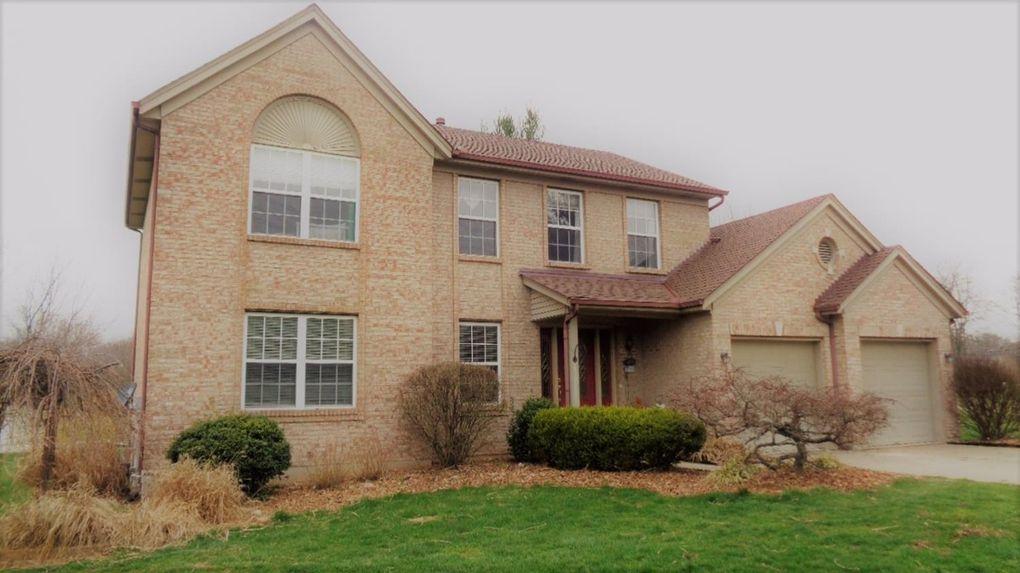 Property For Sale Lawrenceburg Indiana