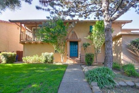 Sacramento, CA Real Estate - Sacramento Homes for Sale | realtor.com®