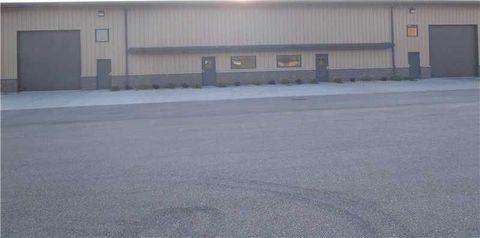 114 Harley Bldg 2 Ave Unit 1, Anamosa, IA 52205
