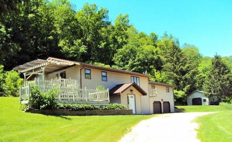 Richland Property Sale