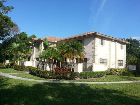 prestwick chase palm beach gardens fl apartments for rent rh realtor com
