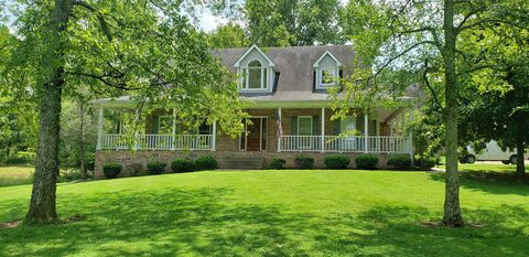 Photo of 2575 York Rd, Nolensville, TN 37135