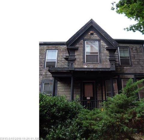 38 prospect portland me 04102 home for sale real estate