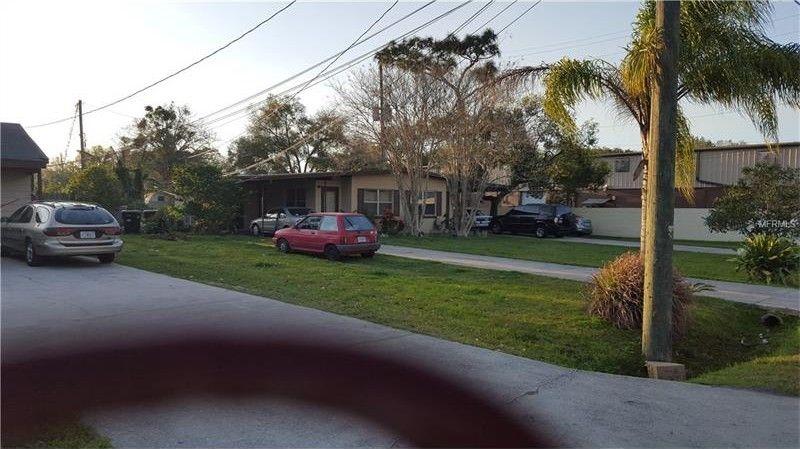 1228 Linda Ln Orlando, FL 32807