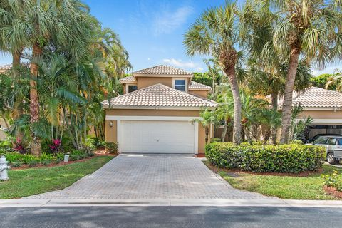 Photo of 2484 Nw 66th Dr, Boca Raton, FL 33496