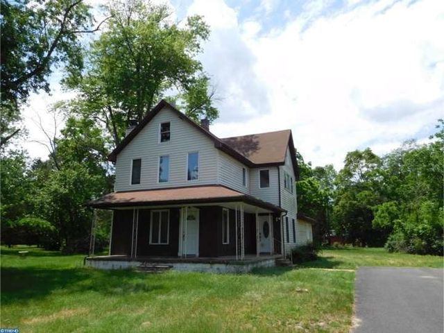 191 Waterford Rd Hammonton Nj 08037 Home For Sale