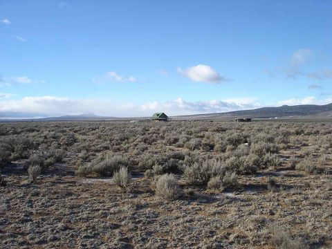 Photo of 80 Acres Off Of County Rd # B122, Taos, NM 87571