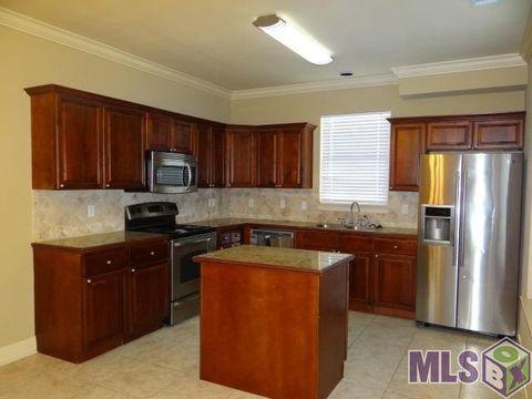 Photo of 8435 Florida Blvd Unit 4 H, Denham Springs, LA 70726