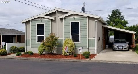 Tigard, OR Mobile & Manufactured Homes for Sale - realtor com®