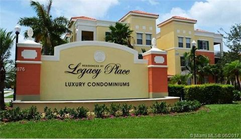 11032 legacy dr apt 301 palm beach gardens fl 33410 - Homes For Sale In Palm Beach Gardens Florida