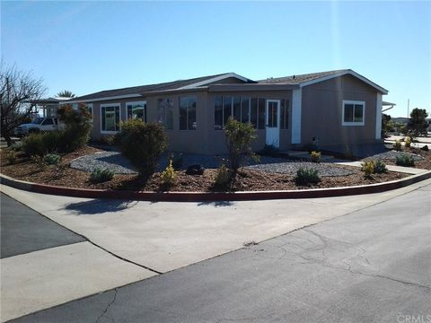 Cool Page 5 Murrieta Ca Single Story Homes For Sale Realtor Com Home Interior And Landscaping Pimpapssignezvosmurscom
