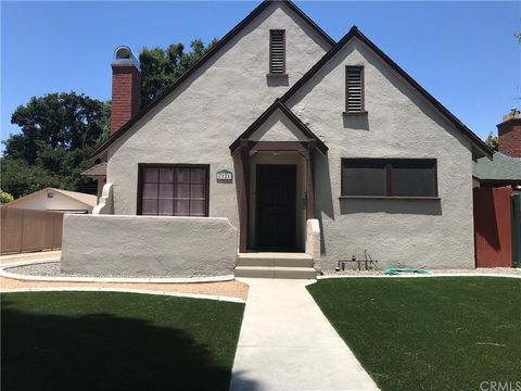 Photo of 7121 Mount Vernon St, Riverside, CA 92504