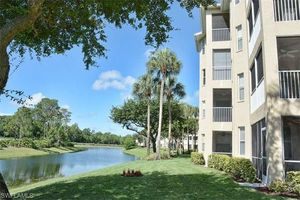 Medium image of 8610 cedar hammock cir apt 1218 naples fl 34112