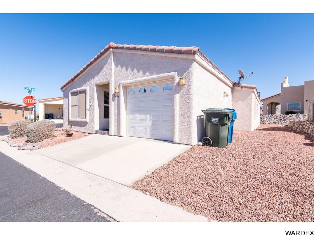 3250 San Rafael Dr, Bullhead City, AZ 86442 - realtor.com® Carefree Mobile Home Park In Bullhead City Az on