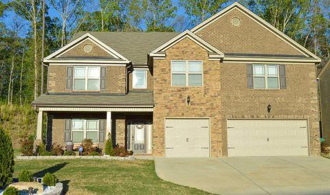 2944 Herron Ln Sw, Atlanta, GA 30349