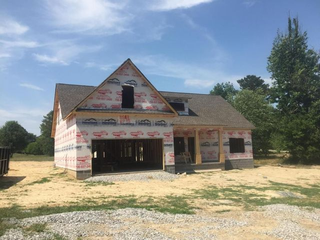Cummings Ln Ringgold Ga 30736 Home For Sale And Real