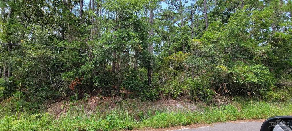 Pine St Gulf Breeze, FL 32563