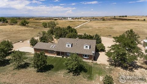 8445 County Road 16, Fort Lupton, CO 80621
