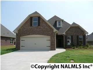 9 Maple Tree Ln Sw, Huntsville, AL 35824