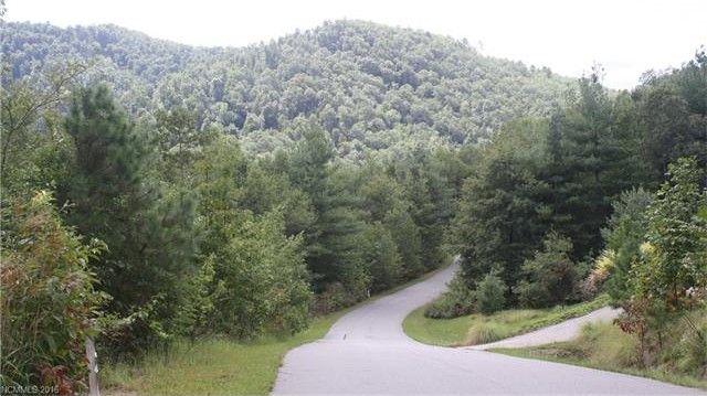 Rental Properties In Black Mountain Nc