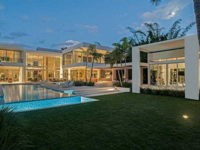 Island Ave Miami Beach Fl  Rental