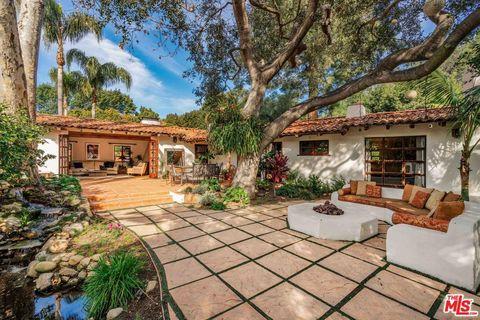 90049 Recently Sold Homes Realtor Com