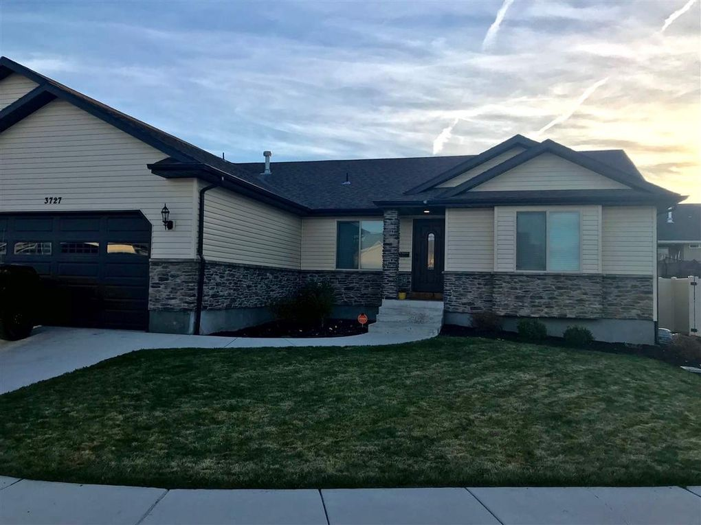 3727 Braden Way, Elko, NV 89801