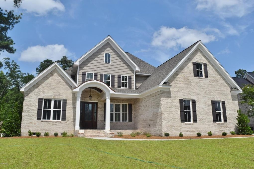 Greenville County Property Records Search