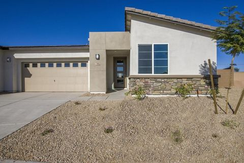 14552 W Reade Ave Litchfield Park AZ 85340