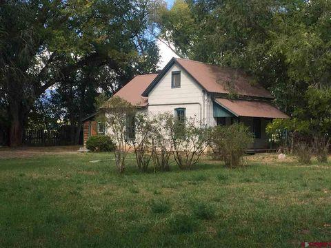 11145 2100 Rd, Austin, CO 81410