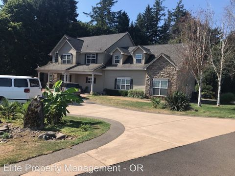 Photo of 34250 Ne Colorado Lake Dr, Corvallis, OR 97333